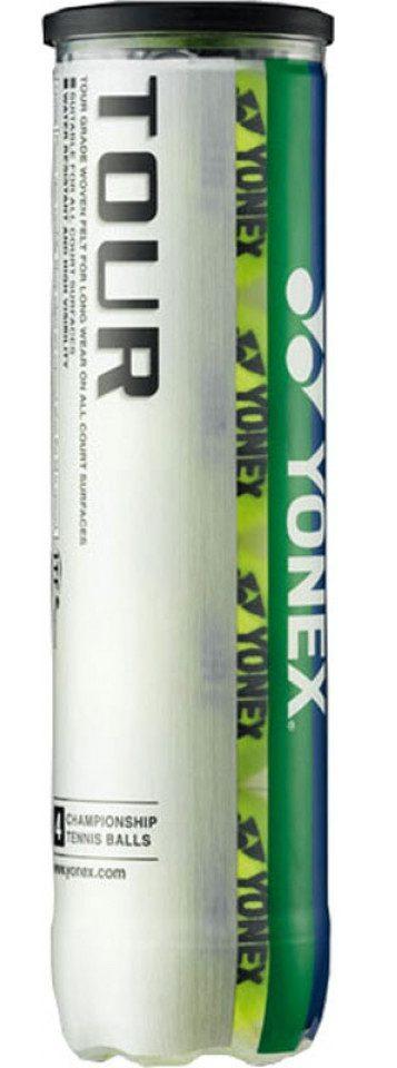Yonex TOUR 4 TIN