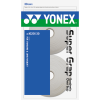 Yonex SUPER GRAB (30 STUKS WIT)