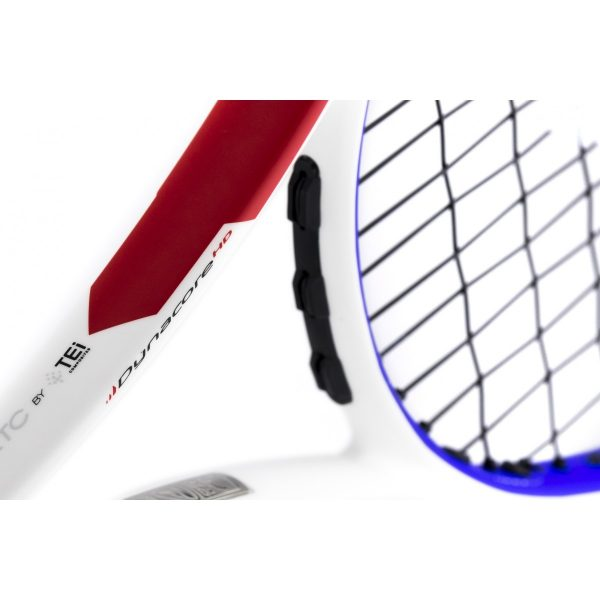 Tecnifibre T-Fight XTC serie