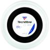 Tecnifibre MultiFeel 1.3 Black (coil 200 meter)