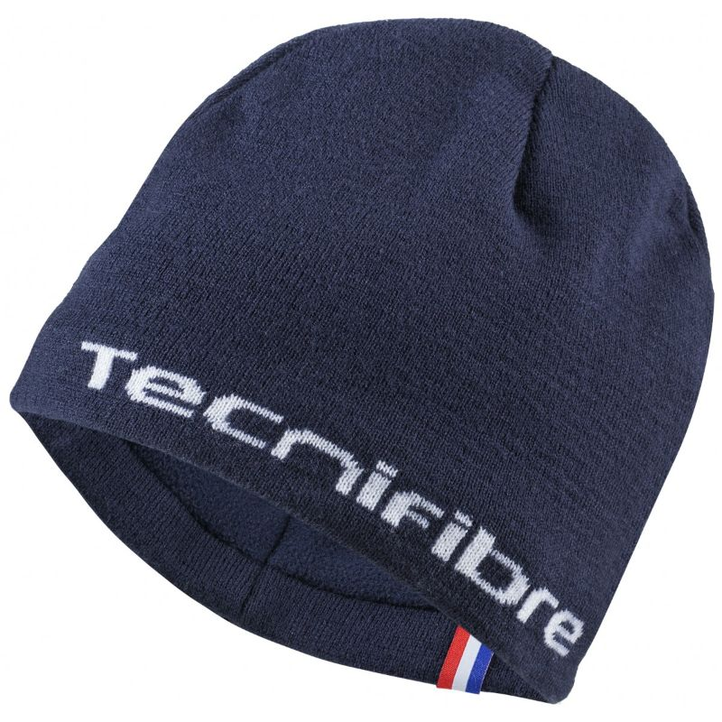 Tecnifibre Polar Beanie