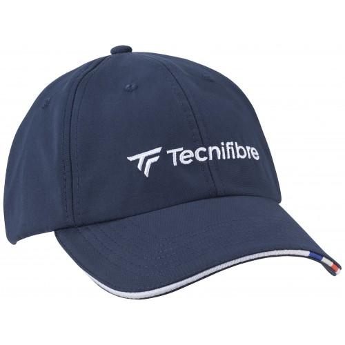 Tecnifibre Club Cap Marine